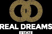 Real Dreams Estate